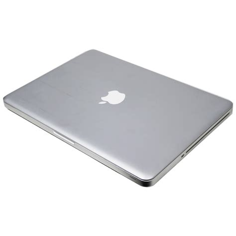 Macbook Pro A1278 I7 refurbished apple macbook pro a1278 laptop 2 7ghz intel i7 2620m refreshedbyus