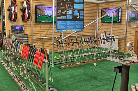 2nd swing locations golf store locations 2nd swing golf