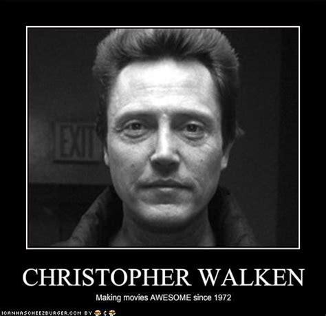 Christopher Walken Meme - wwcwd what would christopher walken do smosh