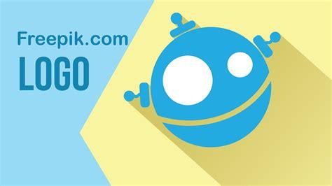 freepik com create flat designs a logo freepik www freepik com youtube