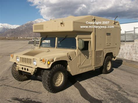 jeep humvee army surplus military jeeps sale car pictures