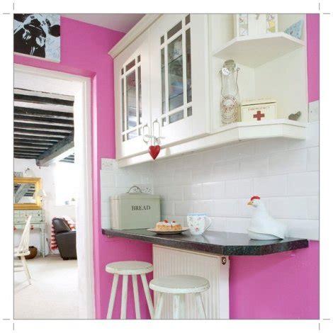 kucuk mutfak modellerinde dekorasyon fikirleri ev dekorasyon ve k 252 231 252 k mutfak modelleri 246 neriler by dekorasyon fikirleri