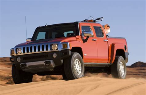 how it works cars 2010 hummer h3t free book repair manuals 2010 hummer h3 and h3t treading water before real change