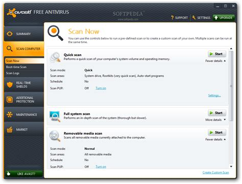 avast antivirus for pc free download 2013 full version with key avast free antivirus 7 0 1474 download software gratis