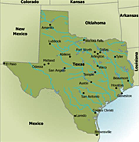 texas casinos map texas casinos in texas