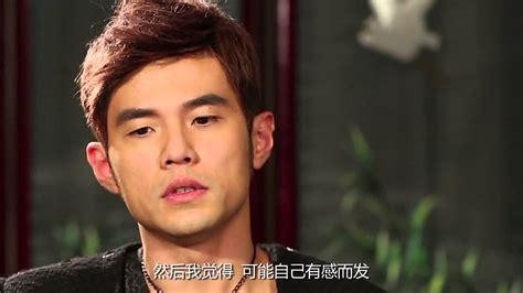 jay chou shuo zou jiu zou blog archives stickturbabit