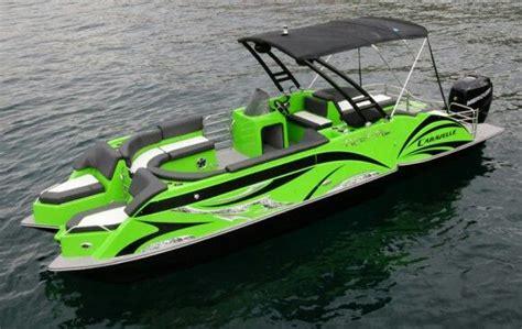 caravelle razor boats reviews fishing カヤック ボート のおすすめ画像 264 件 pinterest