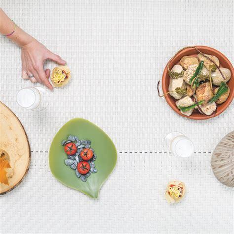 libro de tapas con quique 161 de tapas con quique dacosta 80 recetas para cocinar como un estrella michelin tapas