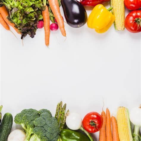 fruit salad vectors photos and psd files free download
