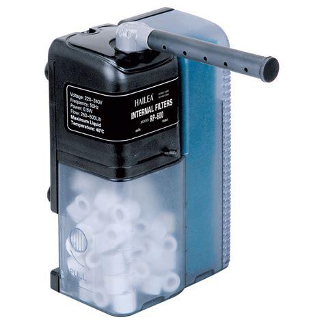 filtro interior acuario filtro interior do aqu 225 optimus op600