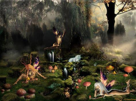imagenes bellas de hadas y duendes el mundo de manu hadas y duendes 191 fantas 237 a o realidad
