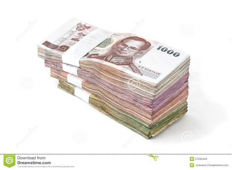currency thb currency thb stock photo image of isolated wealth