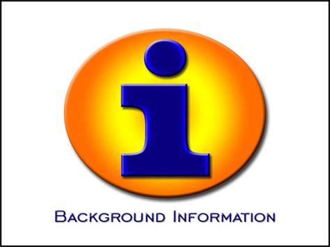 background information wallpaper facts wallpapersafari