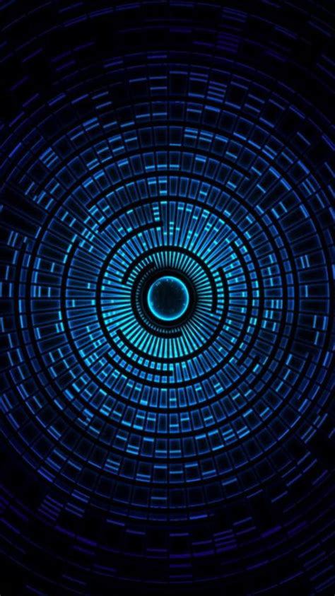 wallpaper background in cell phone cell phone wallpaper