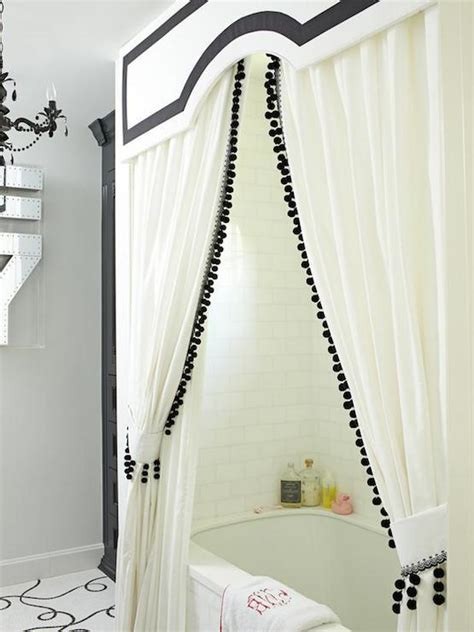 two shower curtains double shower curtains design ideas