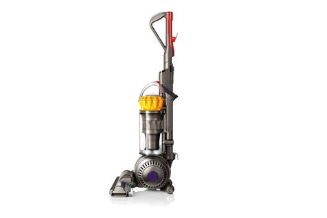 dyson floor fan review dyson ball multi floor review an allergy friendly vacuum