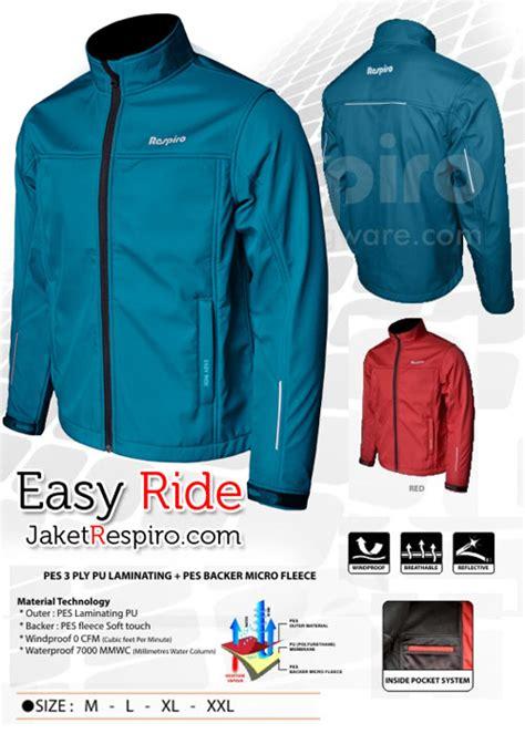 Jaket Playmaker Timnas Merah Waterproof Anti Air Angin jaket pria easy ride jaket motor respiro jaket anti angin anti air 100 jaket biker