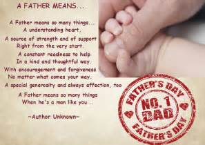 advance happy fathers day best wishes messages greetings text status