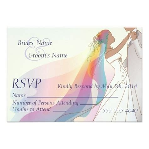 american wedding invitation cards 246 best images about american wedding invitations