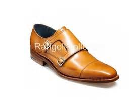 Mens Shoes Handmade - handmade color monk shoes dress shoes mens