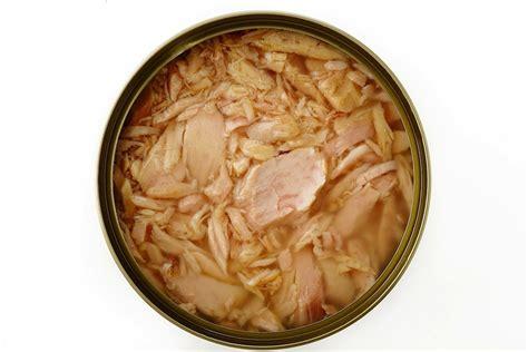 cucinare il tonno in scatola tonno in scatola asdomar vince per greenpeace dissapore
