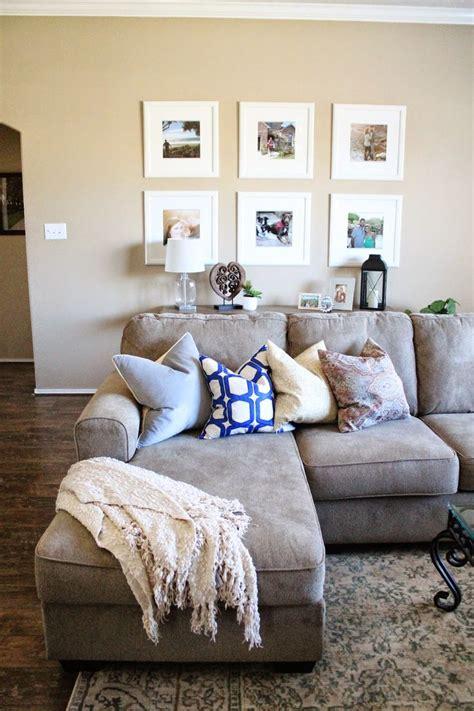 home depot sofa cama m 225 s de 25 ideas incre 237 bles sobre bienvenido a casa pap 225 en