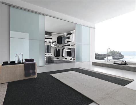 soluzioni cabina armadio cabine armadio soluzione trendy cose di casa