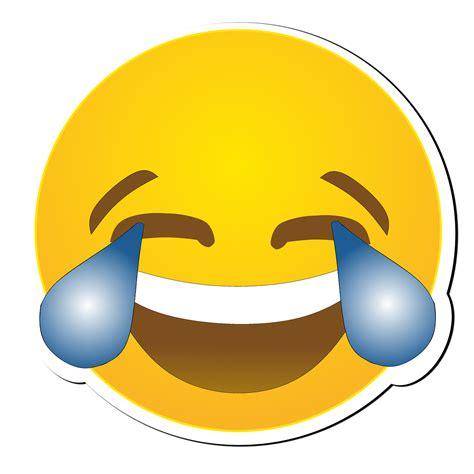 emoji negara emoji orang orang girang dan kecemasan akan kiamat bahasa