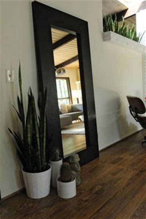 images  leaning mirror  pinterest leaning