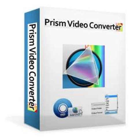 prism video format converter key top 10 reviewed best video converter under 60 vagueware com