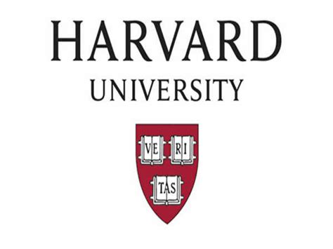 Harvard Distance Learning Mba by Kuvempu Mba Emba Directorate Of Distance