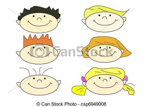 im 225 genes de caricaturas animadas im 225 genes fotos caritas en caricatura im 225 genes de caricatura