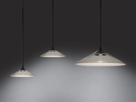 Artemide Pendant Lights Buy The Artemide Orsa Pendant Light At Nest Co Uk