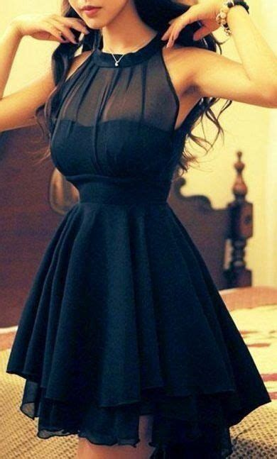 1814 Buble Top by 1000 Ideas About Black Halter Dresses On