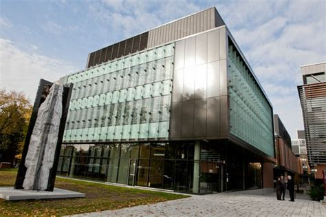 Concordia Mba Academic Calendar by Gold For Genomics