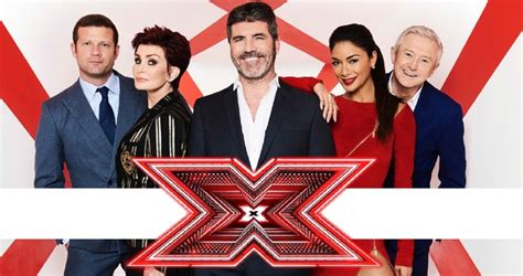 x factor x factor 2016 everything you need to about this year