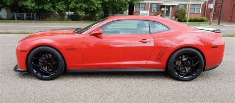 how much does a camaro cost how much will a 2014 camaro z28 cost auto review price