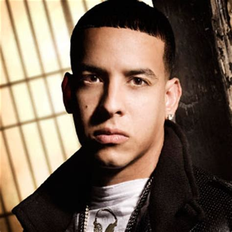 daddy yankee 2015 fotos sin camisa upcoming 2015 2016 daddy yankee news pictures videos and more mediamass