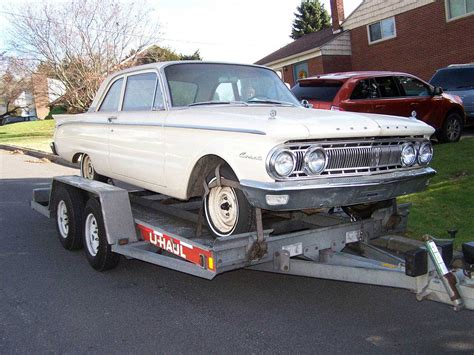 Faucet Book Picking Up Ruby My 62 Comet Dplivingston Com