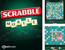 scrabble mobile board mobile free