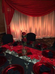 cute opera themes quince phantom of the opera masquerade themed quinceanera