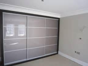 sliding wardrobes sliding wardrobes sliding wardrobe doors built in wardrobes