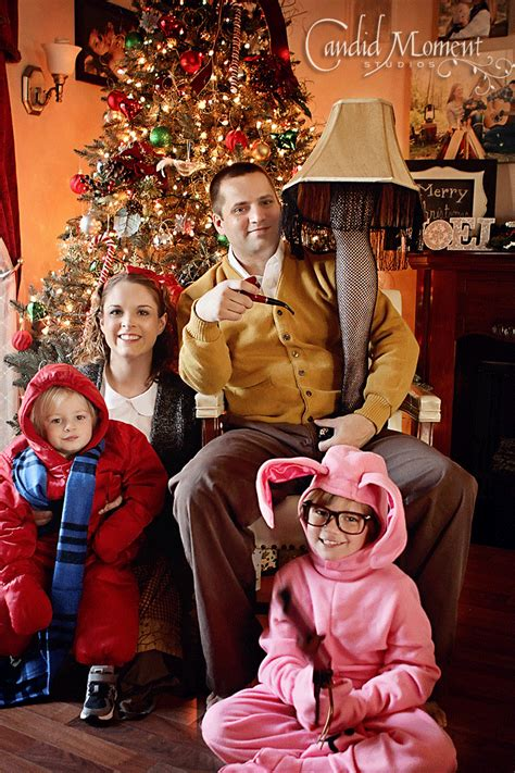 themes in a christmas story great christmas card idea can t wait for tbs s marathon