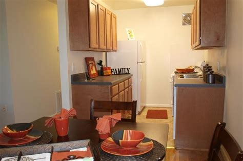 North Oak Apartments - Richmond, VA | Apartment Finder Richmond Va 23222