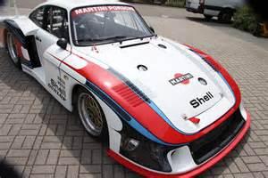 Porsche 935 For Sale For Sale Porsche 935 Moby Motorsport Retro