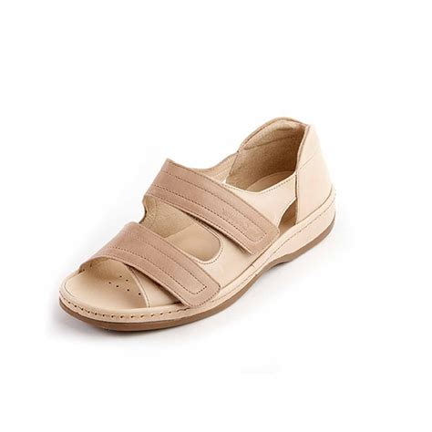 comfort site comfort site com cheryl ladies ultra wide fitting sandal