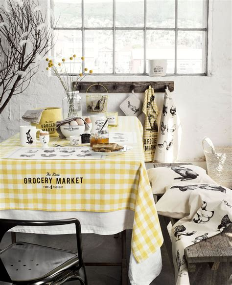 hm home arrive en france interior design zara home kitchen hm home home interior design