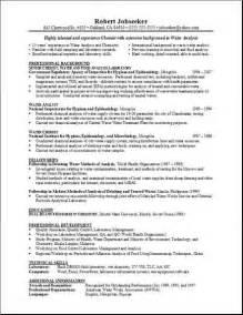 cv free resumes