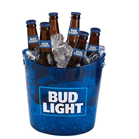 bud light for sale budweiser pool light for sale only 4 left at 60