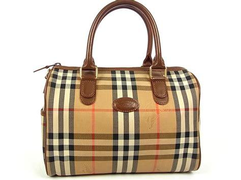 Tas Burberry High Quality high quality burberry boston handbags uk replica